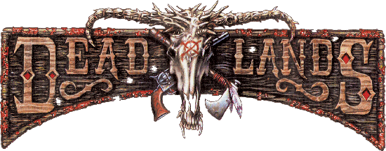 DL_00_Deadlands_LOGO_v1.png