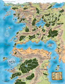 http://www.black-book-editions.fr/contenu/image/Images_divers/JDR_Pathfinder/PF%20Chronicles/PFCHR_03_Atlas_carte_pic.jpg