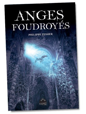http://www.black-book-editions.fr/contenu/image/img_medium/246_Anges_foudroyes.jpg
