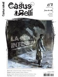 http://www.black-book-editions.fr/contenu/image/img_small/202_Casus_belli_2.jpg