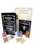 http://www.black-book-editions.fr/contenu/image/img_small/229_Deadlands__reloaded__coffret_collector.jpg