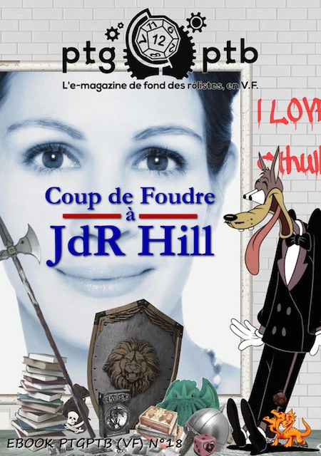 Boutique pdf black book editions - Coup de foudre a notting hill streaming gratuit ...