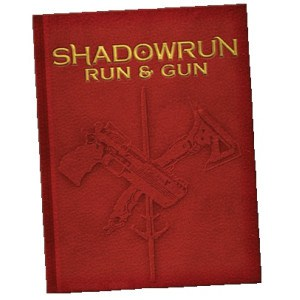 shadowrun 5th edition books pdf